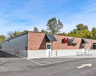 Storage Units for Rent available at 1778 Chicago Drive, Jenison, MI 49428 Photo Gallery 1