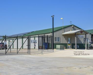 Storage Units for Rent available at 13910 SW US Highway 54, Andover, KS 67002 Photo Gallery 1