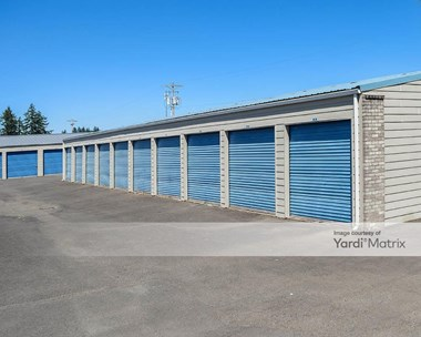 Storage Units for Rent available at 995 Olney Street SE, Aumsville, OR 97325 Photo Gallery 1