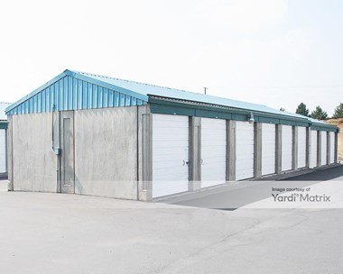 Storage Units for Rent available at 257 SE 2Nd Street, Bend, OR 97702 Photo Gallery 1