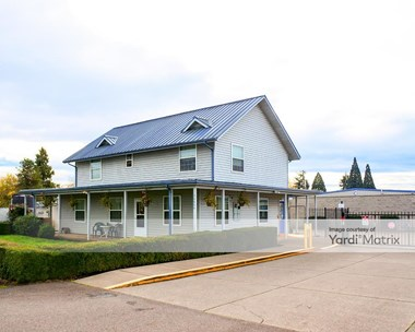 Storage Units for Rent available at 36666 Highway 34, Lebanon, OR 97355 Photo Gallery 1
