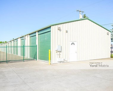 Storage Units for Rent available at 4215 Highway 99 East, Hubbard, OR 97032 Photo Gallery 1