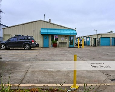 Storage Units for Rent available at 120 South Danebo Avenue, Eugene, OR 97402 Photo Gallery 1
