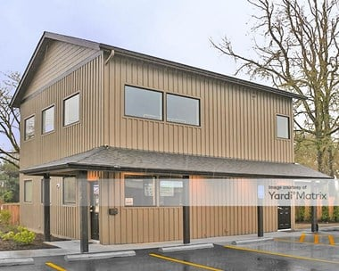 Storage Units for Rent available at 3700 Coburg Road, Eugene, OR 97408 Photo Gallery 1