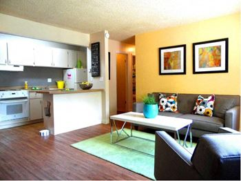 1111 J Street 1-2 Beds Apartment for Rent Photo Gallery 1