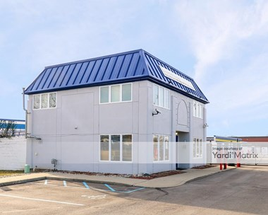 Storage Units for Rent available at 39205 Ford Road, Westland, MI 48185 Photo Gallery 1