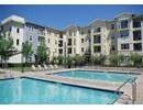 Fairway Family-Oak Grove Apartments Community Thumbnail 1
