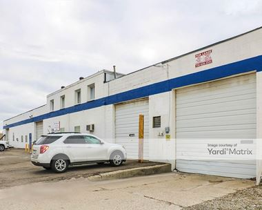 Storage Units for Rent available at 12290 Wormer, Redford, MI 48239 Photo Gallery 1