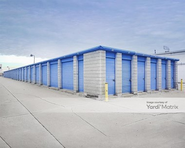 Storage Units for Rent available at 28170 23 Mile Road, Chesterfield, MI 48051 Photo Gallery 1