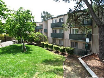 1200 Newell Hill Place 3 Beds Apartment for Rent Photo Gallery 1