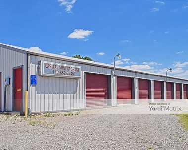 Storage Units for Rent available at 3580 Reynoldsburg Baltimore Road NW, Baltimore, OH 43105 Photo Gallery 1