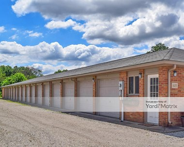 Storage Units for Rent available at 605 Heath Road, Heath, OH 43056 Photo Gallery 1