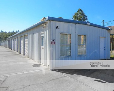 Storage Units for Rent available at 6320 Hwy 22, Panama City, FL 32404 Photo Gallery 1