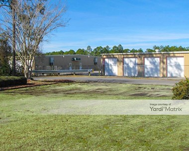 Storage Units for Rent available at 3000 South Highway 77, Lynn Haven, FL 32444 Photo Gallery 1