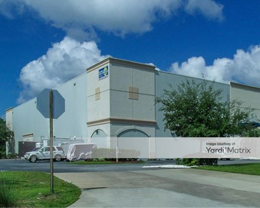 Storage Units for Rent available at 4927 East County Highway 30A, Santa Rosa Beach, FL 32459 Photo Gallery 1
