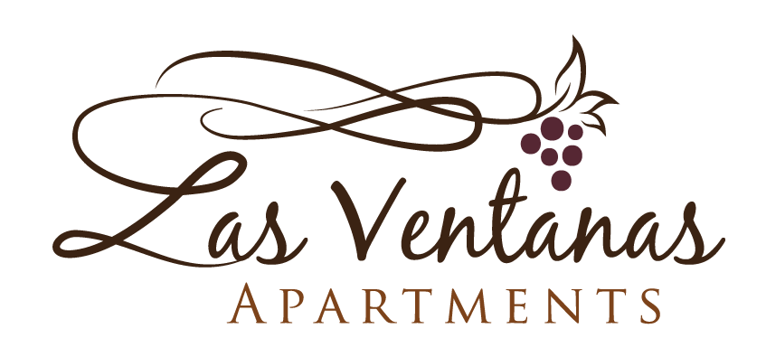 Apartments for rent in Pleasanton, CA l Las Ventanas