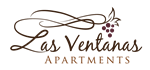 Pleasanton Property Logo 0