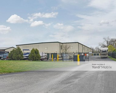 Storage Units for Rent available at 8938 Lima Road, Fort Wayne, IN 46818 Photo Gallery 1