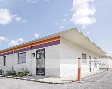 Storage Units for Rent available at 5519 Illinois Road, Fort Wayne, IN 46804 Photo Gallery 1