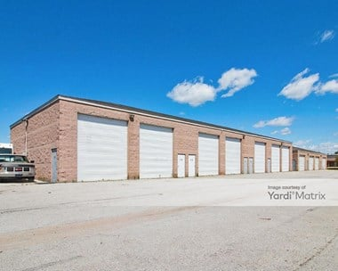 Storage Units for Rent available at 3205 Olympia Drive, Lafayette, IN 47909 Photo Gallery 1