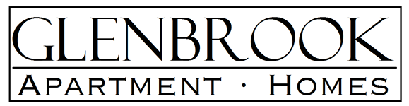 Glenbrook Apartments Property Logo 1