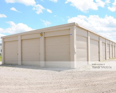 Storage Units for Rent available at 6630 Maumee Western Road, Monclova, OH 43537 Photo Gallery 1