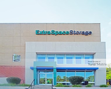 Storage Units for Rent available at 1420 Baltimore Pike, Springfield, PA 19064 Photo Gallery 1