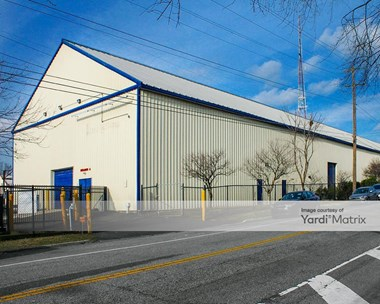 Storage Units for Rent available at 7600 Queen Street, Glenside, PA 19038 Photo Gallery 1