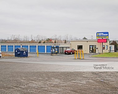 Storage Units for Rent available at 5139 Southwestern Blvd, Hamburg, NY 14075 Photo Gallery 1