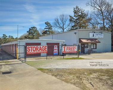 Storage Units for Rent available at 29000 Walker Road South, Walker, LA 70785 Photo Gallery 1