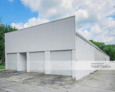 Storage Units for Rent available at 12414 Hooper Road, Central, LA 70818 Photo Gallery 1