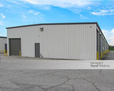 Storage Units for Rent available at 7355 Perkins Road, Baton Rouge, LA 70808 Photo Gallery 1