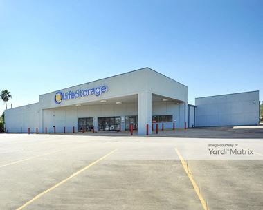 Storage Units for Rent available at 2914 South Sherwood Forest Blvd, Baton Rouge, LA 70816 Photo Gallery 1