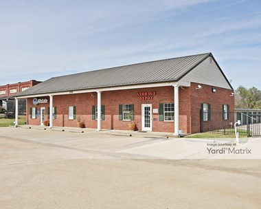 Storage Units for Rent available at 1048 Gluckstadt Road, Madison, MS 39110 Photo Gallery 1