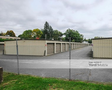 Storage Units for Rent available at 71 Union Street, Westfield, MA 01085 Photo Gallery 1