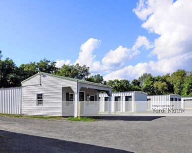 Storage Units for Rent available at 78 Woodard Road, Greenfield, MA 01301 Photo Gallery 1
