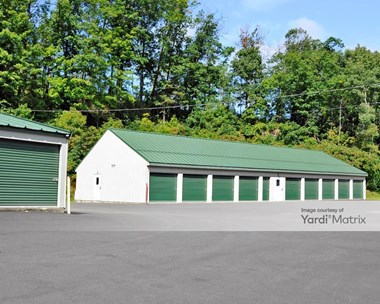 Storage Units for Rent available at 746 Bay Road, Belchertown, MA 01007 Photo Gallery 1