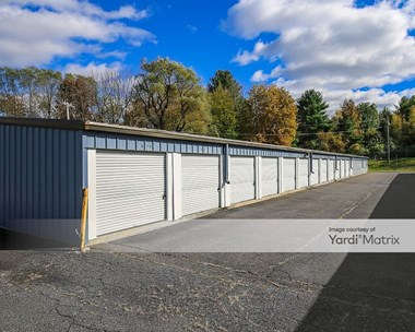 Storage Units for Rent available at 15 College Hwy, Southampton, MA 01073 Photo Gallery 1