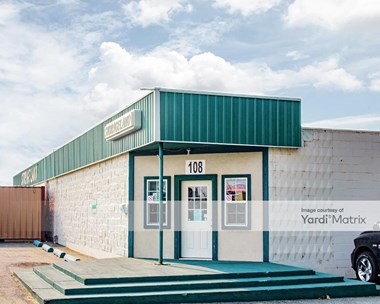 Storage Units for Rent available at 108 West Columbia Drive, Kennewick, WA 99336 Photo Gallery 1