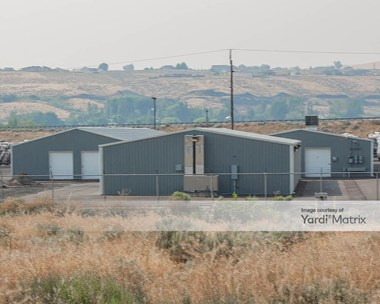 Storage Units for Rent available at 107515 East Reata Road, Kennewick, WA 99338 Photo Gallery 1