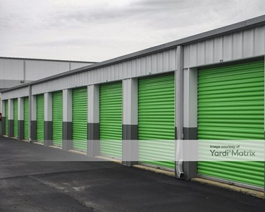 Storage Units for Rent available at 15 Mcclure Drive, Gulf Breeze, FL 32561 Photo Gallery 1