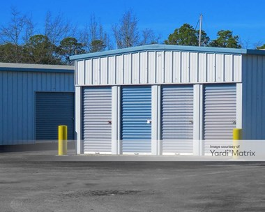 Storage Units for Rent available at 7103 Highway 77, Southport, FL 32409 Photo Gallery 1