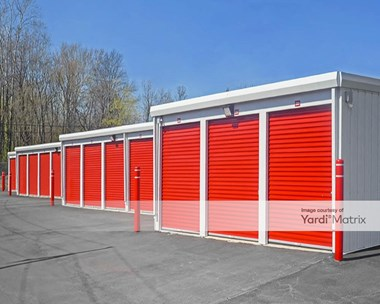 Storage Units for Rent available at 500 Mildred Avenue, Clifton Heights, PA 19018 Photo Gallery 1