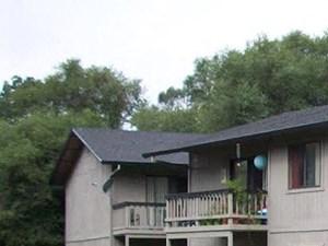 Apartments in Cameron Park l Cameron Ridge