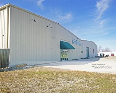 Storage Units for Rent available at 4105 North Old State Road 3, Muncie, IN 47303 Photo Gallery 1