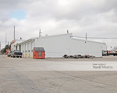 Storage Units for Rent available at 7027 East 86th Street, Indianapolis, IN 46250 Photo Gallery 1