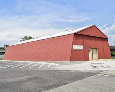 Storage Units for Rent available at 106 Jefferson Street, Englewood, OH 45322 Photo Gallery 1