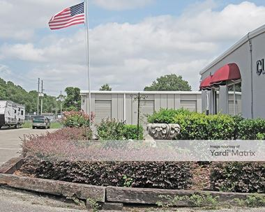 Storage Units for Rent available at 26055 West US Highway 27, High Springs, FL 32643 Photo Gallery 1