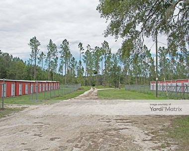 Storage Units for Rent available at 27226 West Newberry Road, Newberry, FL 32669 Photo Gallery 1
