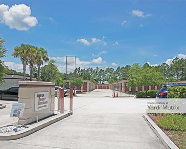 Storage Units for Rent available at 6 Hargrove Lane, Palm Coast, FL 32137 Photo Gallery 1